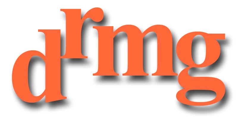 logo-template-og6